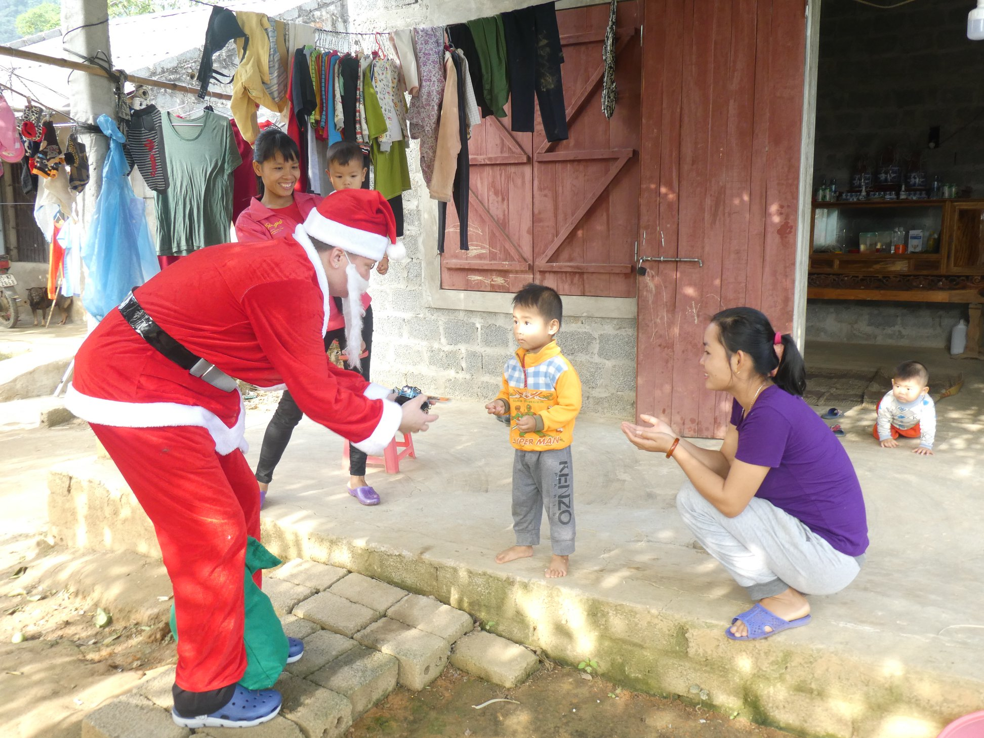 We-Celebrated-Christmas-story-12